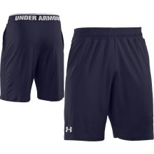 Under Armour Mens Multiplier Shorts Graphite