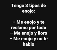 Fact Quotes, Mood Quotes, True Quotes, Funny Spanish Memes, Spanish Quotes, Bts Memes, Funny Memes, Cute Love Memes, Psychology Facts