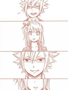 Loke and lucy <3