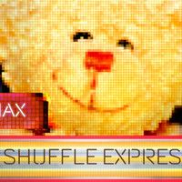 AERPHAX - Shuffle Express by aerphax on SoundCloud - #Electronic #music from #AERPHAX. #Brian #Anthony, #Copenhagen - #Denmark. #Ambient, #electro, #IDM, #experimental, #techno and #acid.