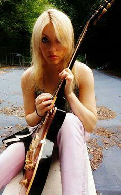 Emily Rose Hastings