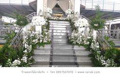 Asian, Wreaths, Home Decor, Decoration Home, Door Wreaths, Room Decor, Deco Mesh Wreaths, Home Interior Design, Floral Arrangements