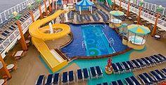 JEWEL.Sapphire Pools