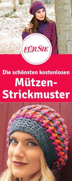 361 Besten Stricken Bilder Auf Pinterest Filet Crochet Knit
