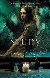 Magic Study, by Maria V Snyder