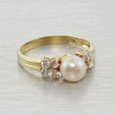 pawn shop ring pawnshop pawnshopchronicles - Pawn Shop Wedding Rings