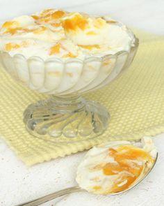mangoglass8 Camembert Cheese, Mango, Frozen, Dairy, Dessert, Glass, Eat, Food, Manga