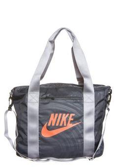 Nike Sportswear - TRACK TOTE -