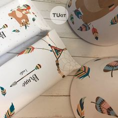 Kit Imprimible Animalitos del Bosque Tribal Tipi Candy Bar TuKit Ideas Para, Party Time, Diy And Crafts, Sunglasses Case, Baby Shower, Carp, Honey, Welcome Signs, Forest Animals
