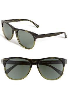 28 Best glasses images   Eye Glasses, Eyewear, Glasses 5daac1145c