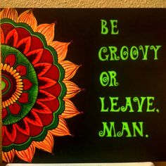 Brand new listing! Bob Dylan Quote Handpainted Sign on Reclaimed Wood