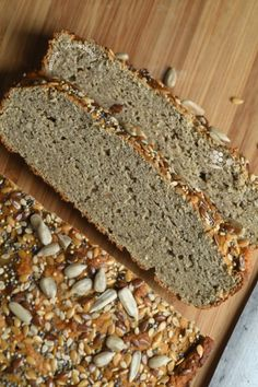 Cake Factory, Bagel Recipe, Our Daily Bread, Happy Foods, Vegan Desserts, Healthy Cooking, Soul Food, Gluten Free Recipes, Kids Meals