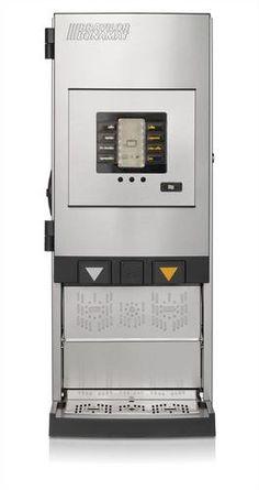 Distributore di bevande calde 9.6 l h11709 354914 - Prezzo