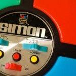 iMimic Simon Says – 80′s Vintage Electronic Classic Memory Game HD Retina #TGIindustry /cc @eversonsiqueira