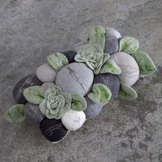 African Succulent Cushion hand felted in merino wool by artist Ronel Jordaan. African Furniture, Felt Cushion, Felt Succulents, Fibres, Handmade Felt, Felt Art, Felt Crafts, A Boutique, Wool Felt