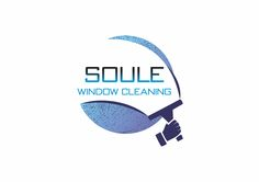 Soule Window Cleaning