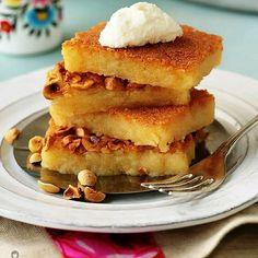 Μελιτζάνες ρολάκια με φέτα και σάλτσα ντομάτας!! - | Συνταγή | Xrysoskoufaki.gr Almond Cookies, Apple Pie, Pancakes, Sweets, Breakfast, Desserts, Food, Greek Recipes, Bakken
