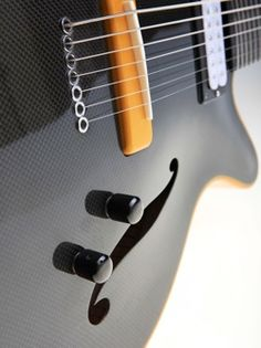 Kopo Guitars NUMA 2000