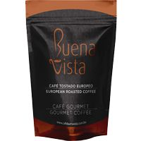 #AluminumCoffeeBags(#Bolsasdealuminioparacafe) have different characteristics that can make the consumer decides to purchase their products. To know more visit at http://www.bolsasparacafe.com/bolsas-de-aluminio-para-cafe/