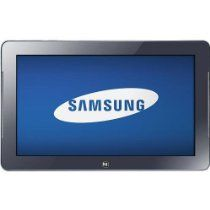 """Samsung offer Samsung ATIV Tablet with 64GB Memory 11.6"""" 