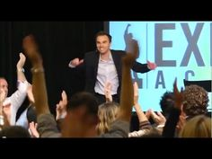 Experts Academy Trailer - Brendon Burchard's Experts Academy Overview