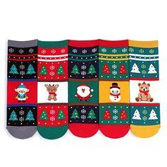 Kids Socks, Designer Socks, Cotton Socks, Christmas Design, Crew Socks, Packing, Kids Rugs, Costumes, Gifts
