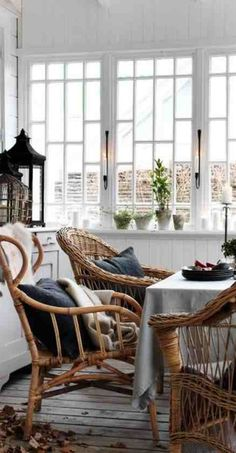 rattan-for-dining-chairs