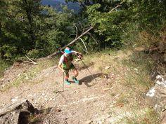 Monte Pratone