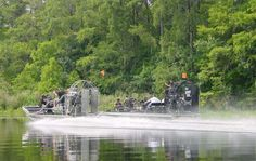 WILD BILLS AIRBOAT TOURS - OCALA, ORLANDO, CRYSTAL RIVER, INVERNESS, CENTRAL FLORIDA.