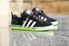 De Zapatos Las Imágenes Adidas Mejores En 429 2019Zapatillas ED9HIW2Y