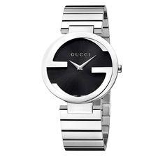 Reloj de pulsera Gucci YA133307 en TimeTak   Marketplace Relojes