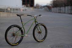 創造・想像   Circles/名古屋の自転車屋