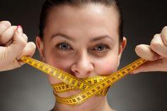 Можно ли похудеть с помощью уменьшения количества пищи?     Методы похудения. Как можно похудеть, регулируя свой рацион питания.
