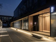 http://retaildesignblog.net/2018/04/20/sunni-67-restaurant-by-atelier-about-architecture-beijing-china/