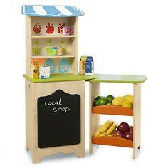 wooden cash register for kids pattern - Google Search