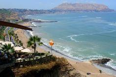 de la Barra photography, honeymoon ideas, honeymoon in South America, Lima, Peru, Miraflores