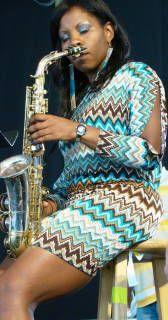 2013 Standard Bank   Joy of Jazz Jazz, Image, Style, Fashion, Swag, Moda, Fashion Styles, Jazz Music, Fashion Illustrations