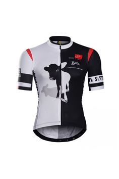 BikeMondo is the authorized seller for Aerospoke Apparel and Cycling Gear. Unique Cycling Jerseys, Cycling Tops, Cycling Wear, Cycling Shorts, Cycling Outfit, Cycling Clothing, Bike Wear, Bike Style, Running Singlet