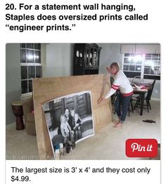 Simple Kinkos Color Copies Price Per Page