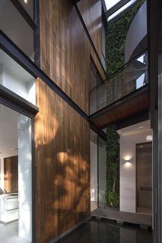Galería - Paterson 3 / AR43 Architects - 7