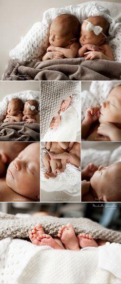 séance photo naissance | photographe essonne | michelle gonzalez photographe