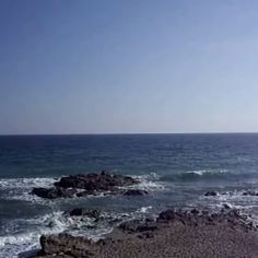 Fuengirola Wild beach Фуэнхирола Дикий пляж  New twitt to see #MalagaEiendom  Follow us #MalagaEiendom  #Spain #propertySpain #CostaDelSol #Fuengirola #Malaga #Marbella #Leilighettilsalgs #BoligSpania #Фуэнхирола #Малага #Марбелья #НедвижимостьИспании #Pisos #Casas #Espana