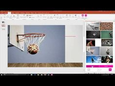 Pickit partners with Microsoft to replace Clipart in Office apps