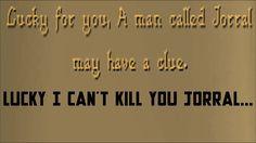 Runescape 2007 - Master Clue #13 w/ Gameboto4