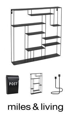 Neue Fronten & eine neue Platte für mein Ikea Bestå Sideboard - New Ideas Lego Table Ikea, Lego Table With Storage, Lego Storage, Kallax, Ikea Trofast, Play Mobile, Lego Building Plate, Ypperlig Ikea, Neutral Kitchen
