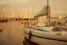 Once again in Hanko Sailing Ships, Finland, Coast, Photography, Photograph, Fotografie, Photoshoot, Sailboat, Fotografia