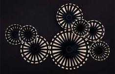 Hedwig Bollhagen : Exceptionnelles céramiques