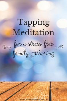 5 Tips for a Stress-Free Family Gathering