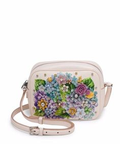 A Lovely Loungefly Groot Floral Crossbody Bag | Fun Bags U0026 Accessories | Pinterest | Crossbody ...