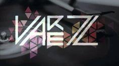VAREZ-SHAKE YOUR ROLLY POLLY #varez #rock #electro 